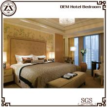 Best Price Hotel Bed Linen