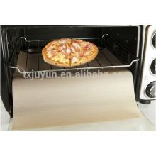 Antihaft-Toaster-Ofen-Zwischenlage
