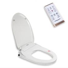 Sofort beheizter intelligenter elektrischer Toilettensitzbezug