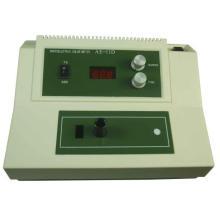 Professional Laboratory Portable Digital Photoelectric Colorimeter
