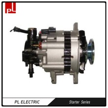 ZJPL 12V 65A 37300-42804 alternator for perkins
