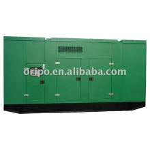 6 цилиндров yuchai бренда супер тихий генератор для продажи