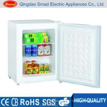 manufacturers holiday mini refrigerator mini freezer