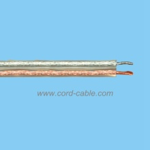 Bulk Speaker Cable Economical Tinned OFC