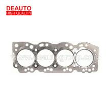 GASKET HEAD 11115-54030 de calidad superior promocional