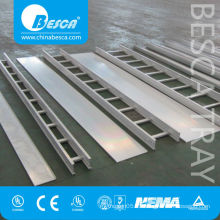 HDG Ladder Cable Tray length 3 meters