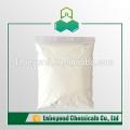 Preservativo cosméticos Diazolidinyl Urea Cas No.: 78491-02-8 o outro nome Diazoalkylurea