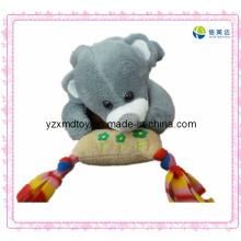 Plüsch Elektronisches Bär Spielzeug
