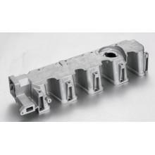 Aluminum Die Casting Auto Engine Cover