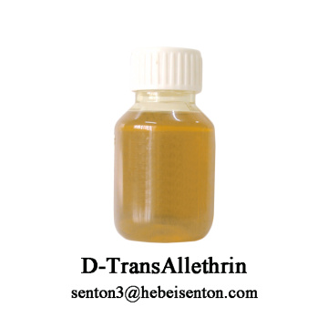 D-allethrin Aerosol Spray Mosquito Coil Insect Control