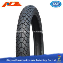 Tubeless Motorcycle Tyre 100/90-17