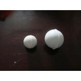 Various Rubber Sieve Ball