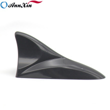 car solar warning Antenna light solar car antenna