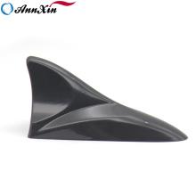 antena solar do carro antena solar do carro da luz da antena