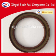 National Oil Seal Cross Reference / Oil Seal Factory