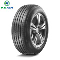 High quality 9.00-20 bias truck tire, Prompt delivery with warrenty promise