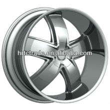 beautiful rays replica benz wheel low price wheel rims