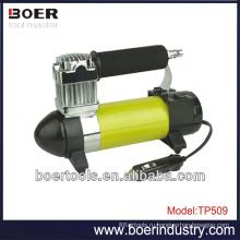 portbale прикуривателя мини-компрессор