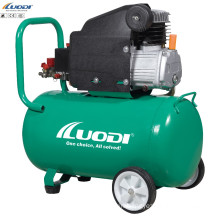 direct driven air compressor, portable piston air compressor