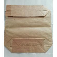 Бумажный мешок