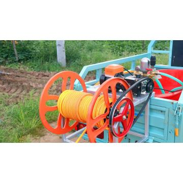 Sprayer Bosn Agricultural Sprayer Wholesale