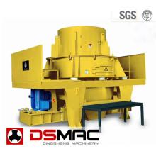 DSMC Small Sand Making Machine (PCX-600)