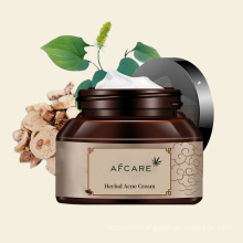 Hot! Natural Beauty 10 Days Whitening 2 in 1 Day and Night Cream Herbal Extract Skin Whitening Face Cream