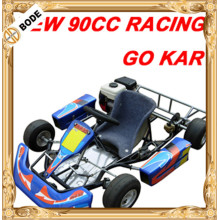 2015 nya 90 CC 2.4 HP Racing Karting