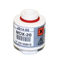 UK City MOX-3 Oxygen Sensor M-20 Oxygen Battery O2 Cell