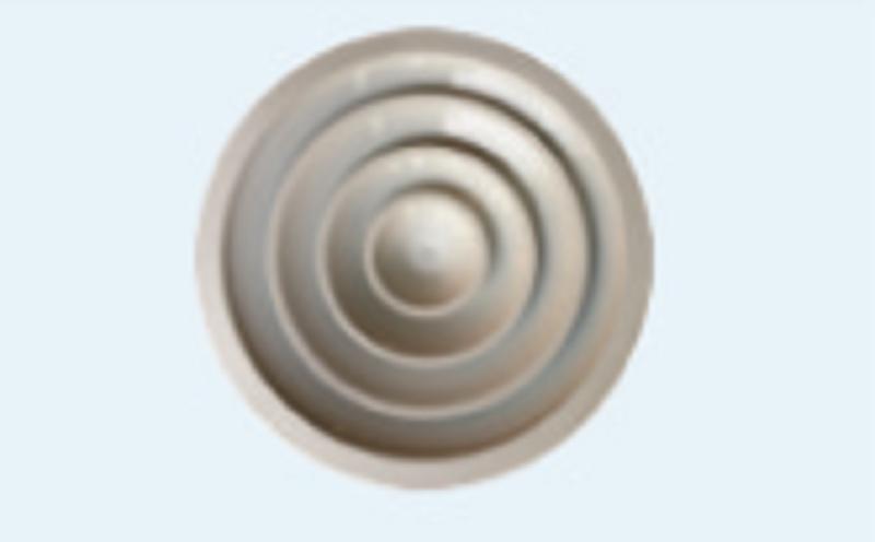 Round Diffuser