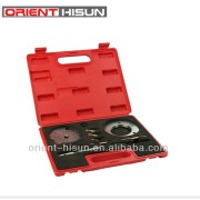 Locking&Injection Pump Tool Kit For FORD