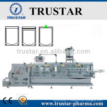 Stand Up Pouch FFS Horizontal Packaging Machinery
