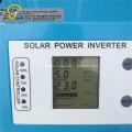 Mini Solar Light Kits With Phone Charge