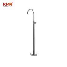 bathroom free standing bathtub faucet shower bath taps