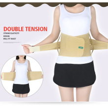 Medical Fixation All elasticity Relaxation Waist Bands