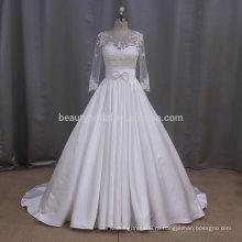 старинные короткие платья свадебное платье Китай 2017