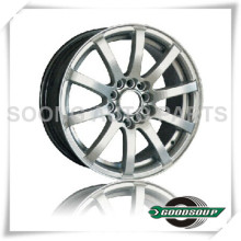 "14"" High Quality Alloy Aluminum Car Wheel Alloy Car Rims"