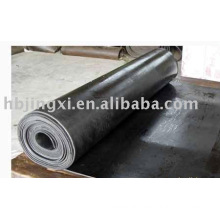 5mm EPDM heat resisting rubber sheet