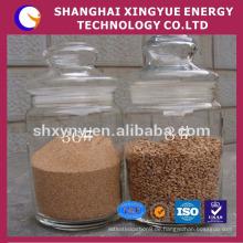 SGS Walnussschalenstrahlen für abrasive und polierende