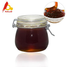 Precio de miel de alforfón por caja