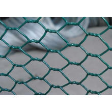 Hot Sale Gabion Baskets Prices / Gabion Box Price / Gabion Baskets Factory