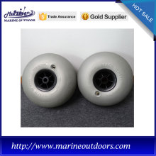 Factory Outlets for Adjustable Fishing Rod Holder New design balloon wheels for beach cart export to Pitcairn Importers