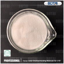 PCE-40% EINECS No. e Agente Auxiliar Químico Classificação Policarboxilato Superplastificante