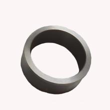 manchon pour pièces de rechange pour chargeur 85Z.07.1.2.1-11