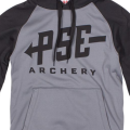 PSE - SHADOW PERFORMANCE HOODIE