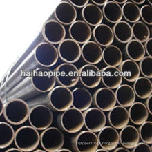 forged steel carbon steel cast iron pipe fittings