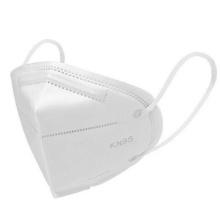 Máscara anti-poeira PM2.5 Ffp2 de qualidade superior