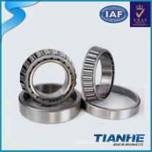 Melhor preço 32311 rolamento de rolos cônicos usados stenter máquina