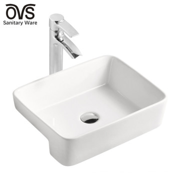 china manufacturer simi outdoor wash basin sinks