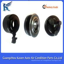China precio de fábrica para Ford FOCUS VS16 embrague electromagnético 12v